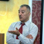 قيادي في فتح يشن هجوماً لاذعاً على نائب إسرائيلي هاجم أهالي الأسرى الفلسطينيين