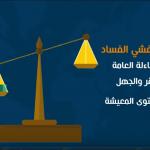 فيديو| الأمم المتحدة تسعى للقضاء على الفساد كهدف من أهداف التنمية 2030