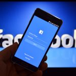 فيسبوك تتيح إلغاء متابعة المنشورات مؤقتا