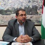 قيادي في حماس: خطاب عباس في قمة إسطنبول «خطوة متقدمة»