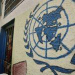 «الأونروا»: الحصار الإسرائيلي وراء ارتفاع البطالة في غزة