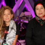 الاحتلال يمدد اعتقال الطفلة عهد التميمي ووالدتها حتى الخميس