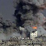 4 منظمات حقوقية فلسطينية تشكو الاحتلال للمحكمة الجنائية الدولية