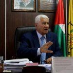 قيادي فتحاوي: الدفاع عن القدس شرف