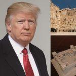 القدس في عين العاصفة..مزاعم حقوق «الهيكل والمبكى» !!