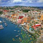 مدينة إيطالية تطلق اسم «ياسر عرفات» على أحد شوارعها