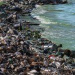 200 دولة تتعهد بوقف تلويث المياه بمخلفات البلاستيك