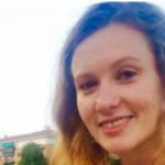 مقتل موظفة في السفارة البريطانية في لبنان