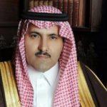 السفير السعودي باليمن: جرائم الحوثيين جزء من تربيتهم الإيرانية