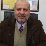 قيادي بحماس لـ«الغد»: حكومة الحمدالله «منفلتة» وتهدف لتركيع غزة