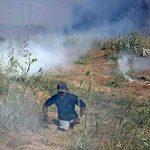مركز بتسيلم الإسرائيلي: الاحتلال قتل 8 فلسطينيين لم يشكلوا خطراً