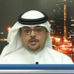 فيديو| صحفي إماراتي: اعتراض قطر لطائراتنا استفزاز وإصرار على الإرهاب