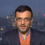 فيديو| صحفي فلسطيني: السلطة تصمم على أمريكا كوسيط للسلام عكس ما تعلن