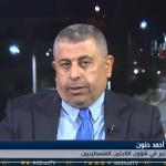 فيديو| خبير: القرار الأمريكي بشأن الأونروا مخطط واضح لمعاقبة الشعب الفلسطيني