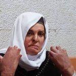 حماس: ما تتعرض له الأسيرة إسراء الجعابيص شاهدٌ جديد على إجرام الاحتلال