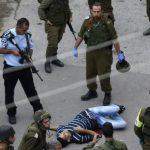 الخارجية الفلسطينية: الاحتلال يتحدى المحاكم الدولية بالاعتراف بإعدام 201 فلسطيني