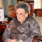 وفاة إليزابيث هاولي مؤرخة بعثات جبل إيفرست عن 94 عاما