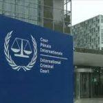 المالكي يقدم بلاغا للجنائية الدولية حول قضية عهد التميمي والأسرى الأطفال