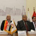 فيديو| الوطنية للانتخابات المصرية: وفرنا كافة الإمكانات للتسهيل على المرشحين ووكلائهم