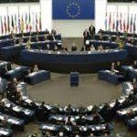 سفير فلسطين بأوروبا: عباس سيدعو دول الاتحاد للاعتراف بالدولة الفلسطينية