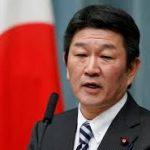 اليابان: اتفاق التجارة عبر الهادي سيوقع في مارس بدون أمريكا