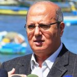 نائب فلسطيني: 75% من اللاجئين سيتأثرون بوقف المساعدات الأمريكية للأونروا