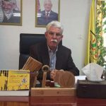 مسؤول بحركة فتح يحذر من خطورة المرحلة بالنسبة للقضية الفلسطينية