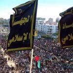 الجهاد الإسلامي: مبررات استهداف العمال الفلسطينيين بلبنان غير واقعية