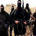 ضربة أوروبية أمريكية لدعاية «داعش»