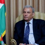 زياد أبو عمرو : تقدم في ملف