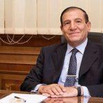 مصر.. الھیئة الوطنیة للانتخابات توضح الموقف القانوني لسامى عنان