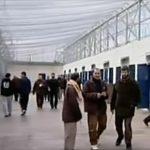 تحذيرات من تدهور الأوضاع الصحية لأسرى سجن النقب