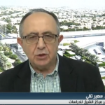 فيديو| باحث: مباحثات فيينا لن تحدث اختراقا في الأزمة السورية