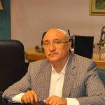 المصري يطالب مدربه بالتركيز ويرصد مكافأة خاصة للفوز على الزمالك