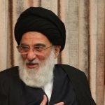 رجل دين إيراني يغادر ألمانيا قبل اتهامه بارتكاب جرائم ضد الإنسانية