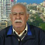 طلال عوكل يكتب: غزة الجريحة التي لن تنحني