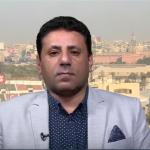 فيديو  محلل يمني: أين الأمم المتحدة من تهديد الحوثي بقطع الملاحة في البحر الأحمر؟