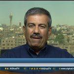 حمادة فراعنة يكتب: الأردن رأس الحربة نحو فلسطين