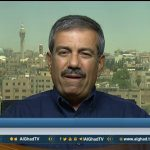 حمادة فراعنة يكتب: لا حل إلا على أرض فلسطين