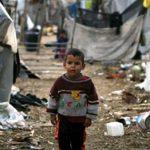 الاتحاد الأوروبي يقدم 11 مليون يورو للأسر الأكثر فقرا في الضفة الغربية وغزة