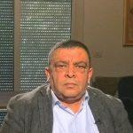 عضو وفد المعارضة السورية: مفاوضات فيينا لن تأتي بجديد