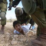 مركز حقوقي يتهم الاحتلال باستخدام القوة المميتة لإيقاع أكبر عدد من الضحايا