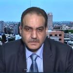 فيديو| غرفة تجارة وصناعة غزة: نأمل بتدخل عربي دعما للأونروا لانقاذ القطاع
