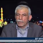 فيديو| «العمل الفلسطينية»: أمريكا وإسرائيل تريدان تصفية ملف اللاجئين باعتبارهم مهاجرين عاديين