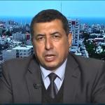فيديو  أكاديمي: خطاب عباس لم يرق إلى مستوى خطورة ما تمر به القضية الفلسطينية