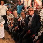 كريم يونس 36 عاما في سجون الاحتلال الإسرائيلي.. هرِم السجن ولم تضعف عزائمه