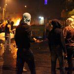 اعتقالات ومواجهات واعتداءات في الضفة الغربية والقدس