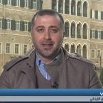 فيديو| خبير لبناني يكشف كيف تؤثر الأمثال الشعبية في حياتنا؟