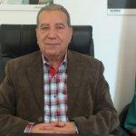 هاني حبيب يكتب: الحرب على الأونروا.. وتصفية القضية الفلسطينية