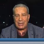 فيديو| محلل فلسطيني: قرارات المجلس المركزي يجب أن تحدد بجداول زمنية لتنفيذها